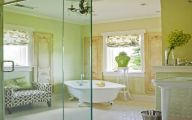 Classic Bathroom Ideas  13 Decoration Inspiration