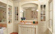 Classic Bathroom Ideas  16 Designs