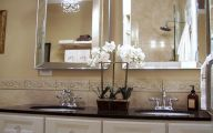 Classic Bathroom Ideas  20 Picture