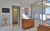 Classic Bathroom Ideas  23 Designs