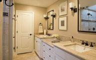 Classic Bathroom Ideas  4 Ideas