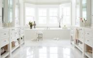 Classic Bathrooms  11 Ideas