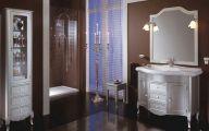 Classic Bathrooms  19 Picture