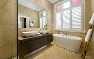 Classic Bathrooms  20 Arrangement
