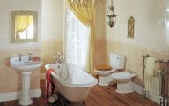 Classic Bathrooms  21 Decoration Inspiration