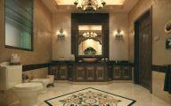Classic Bathrooms  22 Design Ideas