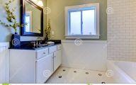 Classic Bathrooms  23 Arrangement