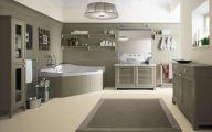 Classic Bathrooms  25 Decoration Inspiration
