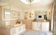 Classic Bathrooms  27 Decor Ideas