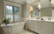 Classic Bathrooms  6 Renovation Ideas