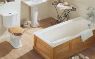 Classic Bathrooms  7 Arrangement