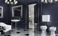 Classic Bathrooms  8 Home Ideas