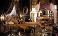 Classic Bedroom  104 Architecture