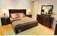 Classic Bedroom  112 Arrangement