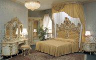 Classic Bedroom  19 Architecture