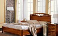 Classic Bedroom  29 Ideas