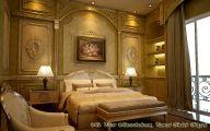 Classic Bedroom  41 Decor Ideas