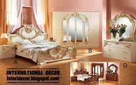 Classic Bedroom Colors  1 Decoration Inspiration