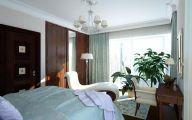 Classic Bedroom Colors  10 Design Ideas