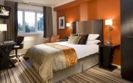 Classic Bedroom Colors  11 Decoration Inspiration