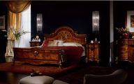 Classic Bedroom Colors  12 Inspiration