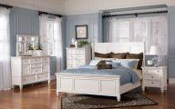 Classic Bedroom Colors  14 Ideas