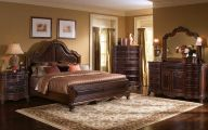Classic Bedroom Colors  15 Inspiring Design