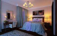 Classic Bedroom Colors  17 Decoration Idea