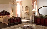 Classic Bedroom Colors  18 Inspiring Design