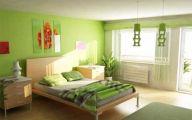 Classic Bedroom Colors  19 Renovation Ideas