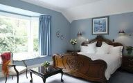 Classic Bedroom Colors  2 Architecture