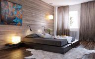 Classic Bedroom Colors  22 Inspiring Design