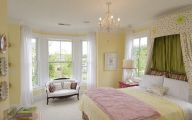 Classic Bedroom Colors  24 Architecture