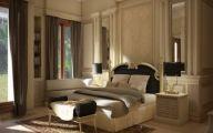 Classic Bedroom Colors  25 Designs
