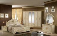 Classic Bedroom Colors  3 Renovation Ideas