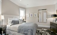 Classic Bedroom Colors  4 Design Ideas