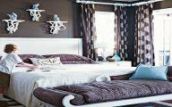 Classic Bedroom Colors  5 Designs