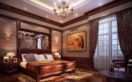 Classic Bedroom Colors  8 Design Ideas