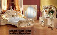 Classic Bedroom Colors  9 Designs