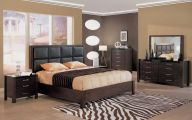 Classic Bedroom Decorating Ideas  12 Decoration Inspiration