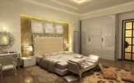 Classic Bedroom Decorating Ideas  14 Decoration Inspiration