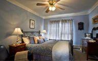 Classic Bedroom Decorating Ideas  15 Picture