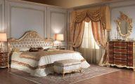 Classic Bedroom Decorating Ideas  2 Designs