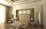 Classic Bedroom Decorating Ideas  20 Decoration Inspiration