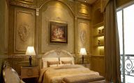 Classic Bedroom Decorating Ideas  23 Design Ideas