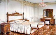 Classic Bedroom Decorating Ideas  27 Decoration Idea
