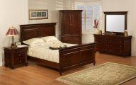 Classic Bedroom Decorating Ideas  28 Inspiration