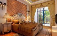 Classic Bedroom Decorating Ideas  3 Inspiration
