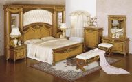 Classic Bedroom Decorating Ideas  8 Decor Ideas