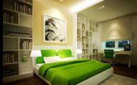 Classic Bedroom Decorating Ideas  9 Decoration Idea